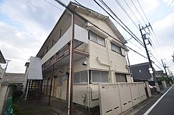 三鷹駅 3.2万円
