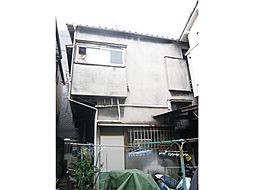 新井薬師前駅 2.5万円