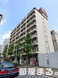 浜松町駅 5.5万円