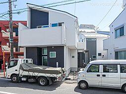 恋ヶ窪駅 4,980万円