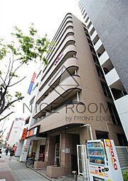 桜川駅 5.5万円