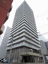 中島公園駅 4.7万円