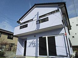 [一戸建] 徳島県鳴門市里浦町里浦 の賃貸【/】の外観