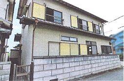 [一戸建] 兵庫県加古川市尾上町安田 の賃貸【/】の外観