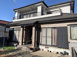 大高駅 4,500万円