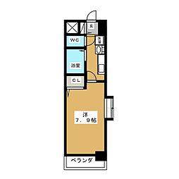 栄生駅 4.9万円