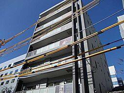 東京メトロ東西線 木場駅 徒歩2分の賃貸マンション
