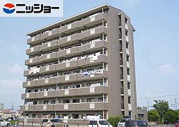 高田橋駅 6.3万円