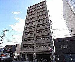 JR東海道・山陽本線 京都駅 徒歩2分の賃貸マンション
