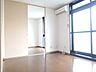 居間,2DK,面積36.43m2,賃料4.0万円,JR常磐線 水戸駅 バス15分 徒歩10分,,茨城県水戸市東前2丁目59番地