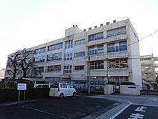 中学校青梅市立第一中学校まで438m