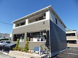 南四日市駅 4.7万円