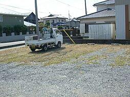 行田駅 0.4万円