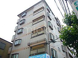 西田辺駅 3.1万円