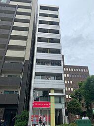 Osaka Metro谷町線 天満橋駅 徒歩2分の賃貸事務所