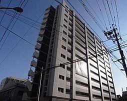 ラフレシーサ博多駅南[6階]の外観