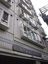 西九条駅 2.1万円