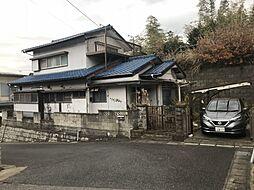 [一戸建] 千葉県千葉市中央区仁戸名町 の賃貸【/】の外観