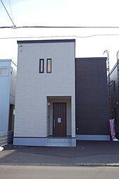 札幌市東区北二十二条東4丁目