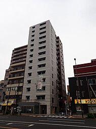 グランカーサ上野入谷