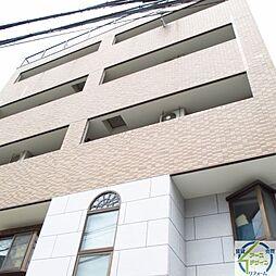 オーナーズマンション西明石[2階]の外観