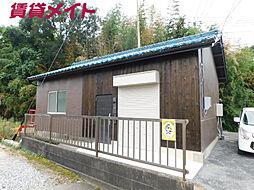 朝日駅 6.5万円