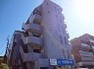 SSCビル bt[3階]の外観