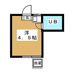 池袋駅 5.0万円