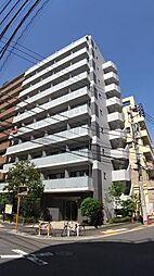 Primal東五反田