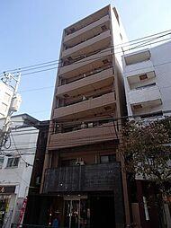 ムラウチビレッジ[6階]の外観
