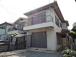 JR高崎線 北本駅 徒歩3分の賃貸アパート