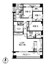 甲子園口駅 5,180万円