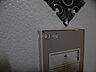その他,ワンルーム,面積16.36m2,賃料2.8万円,札幌市営南北線 北24条駅 徒歩8分,札幌市営南北線 北34条駅 徒歩8分,北海道札幌市北区北二十八条西2丁目3番6号