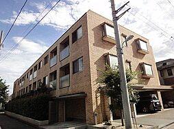武蔵小山駅 15.3万円