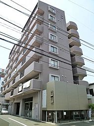 西千葉駅 9.2万円