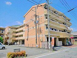 神埼駅 5.0万円