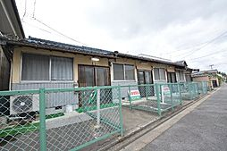 [一戸建] 愛知県名古屋市中川区高畑2丁目 の賃貸【/】の外観