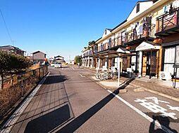 [一戸建] 岐阜県美濃加茂市牧野 の賃貸【/】の外観