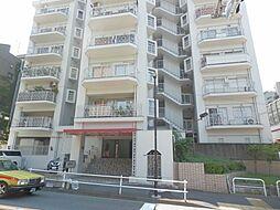 六本木駅 21.8万円