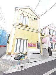 高円寺駅 7.1万円