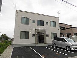 岩見沢駅 5.8万円