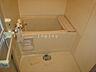 風呂,1DK,面積27.95m2,賃料3.5万円,バス くしろバス北中下車 徒歩3分,,北海道釧路市白金町11-11
