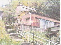 長崎市鳴滝