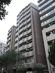 リュミエール博多[9階]の外観