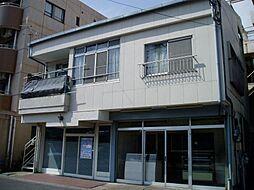 バス ****駅 バス4分 江平通下車 徒歩4分
