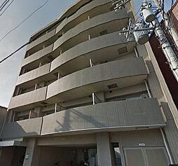 CON BRIO ST[2階]の外観