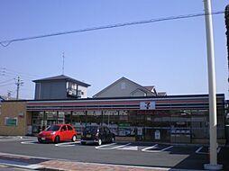 仮)ハートホーム中川区中須町[2階]の外観