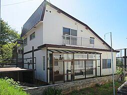 小樽 中古 住宅