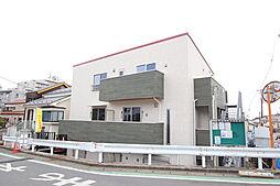 かしわ台駅 4.3万円