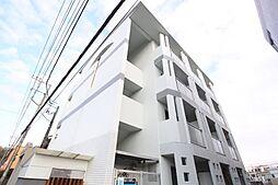 西武球場前駅 1.9万円